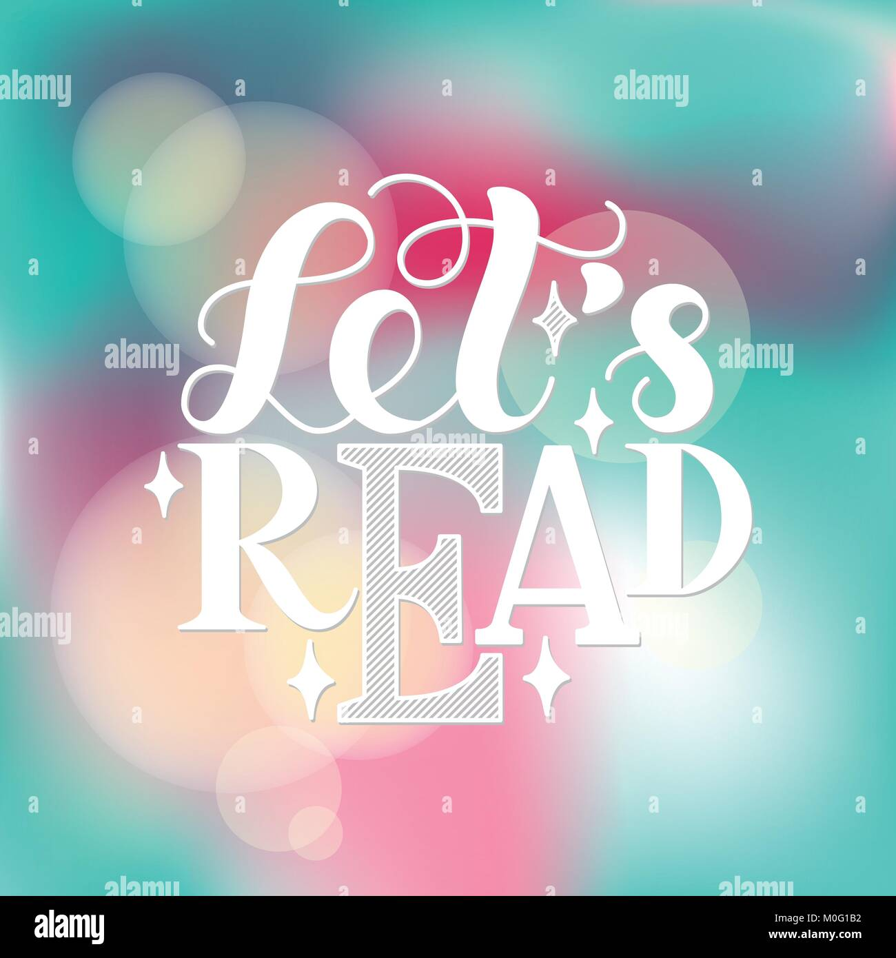 - Let Is Read. Inspirational And Motivational Quotes On Cute