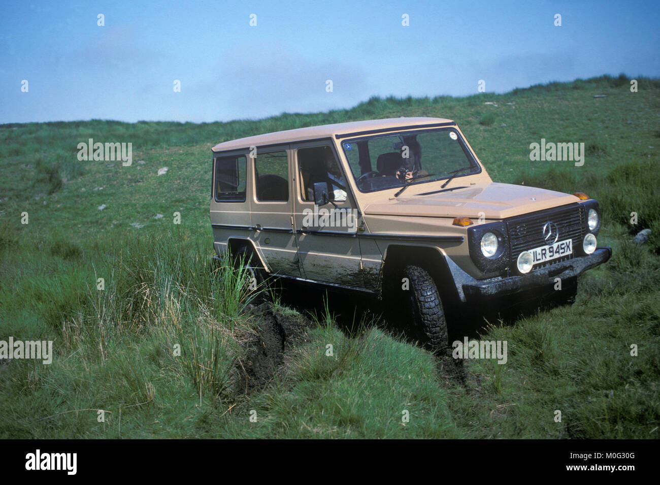 Off Road Wagon >> Off Road Wagon Stock Photos Off Road Wagon Stock Images