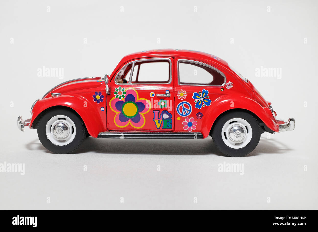 1970 Volkswagen Beetle Stock Photos Amp 1970 Volkswagen