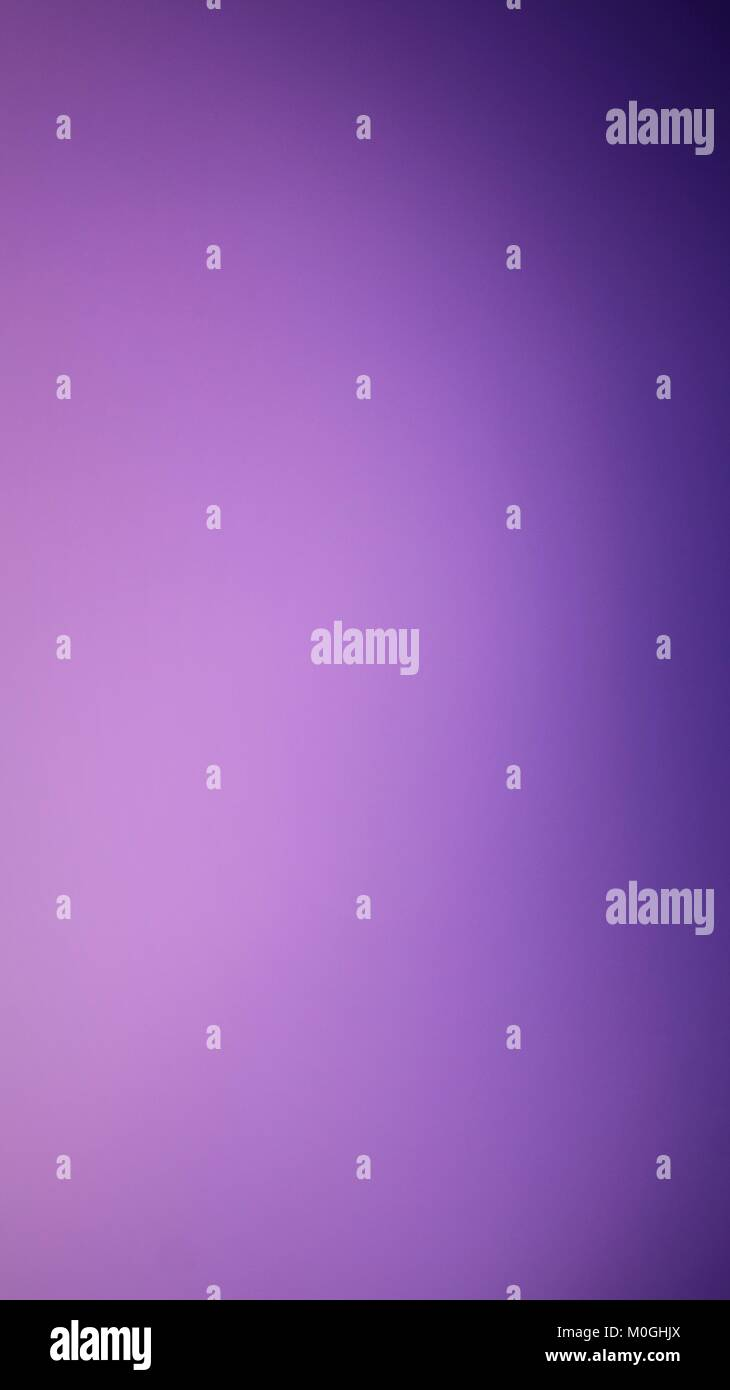 Abstract purple light background. - Stock Image