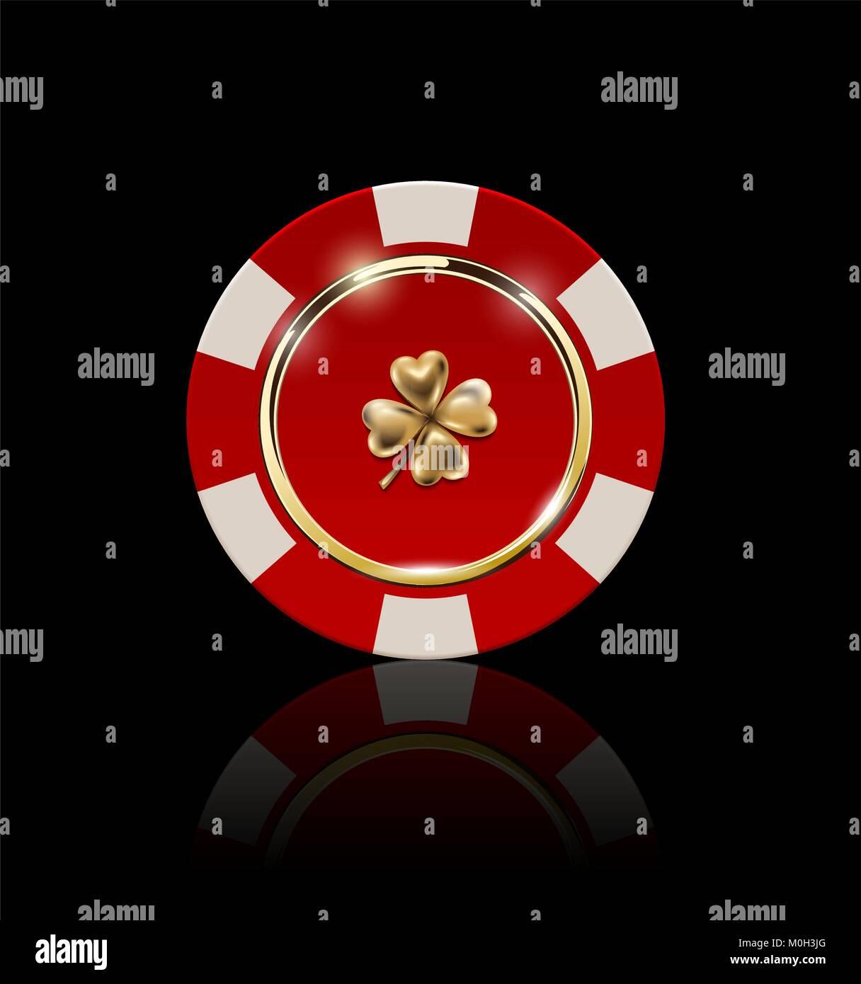 Голден ринг казино топ игровых казино