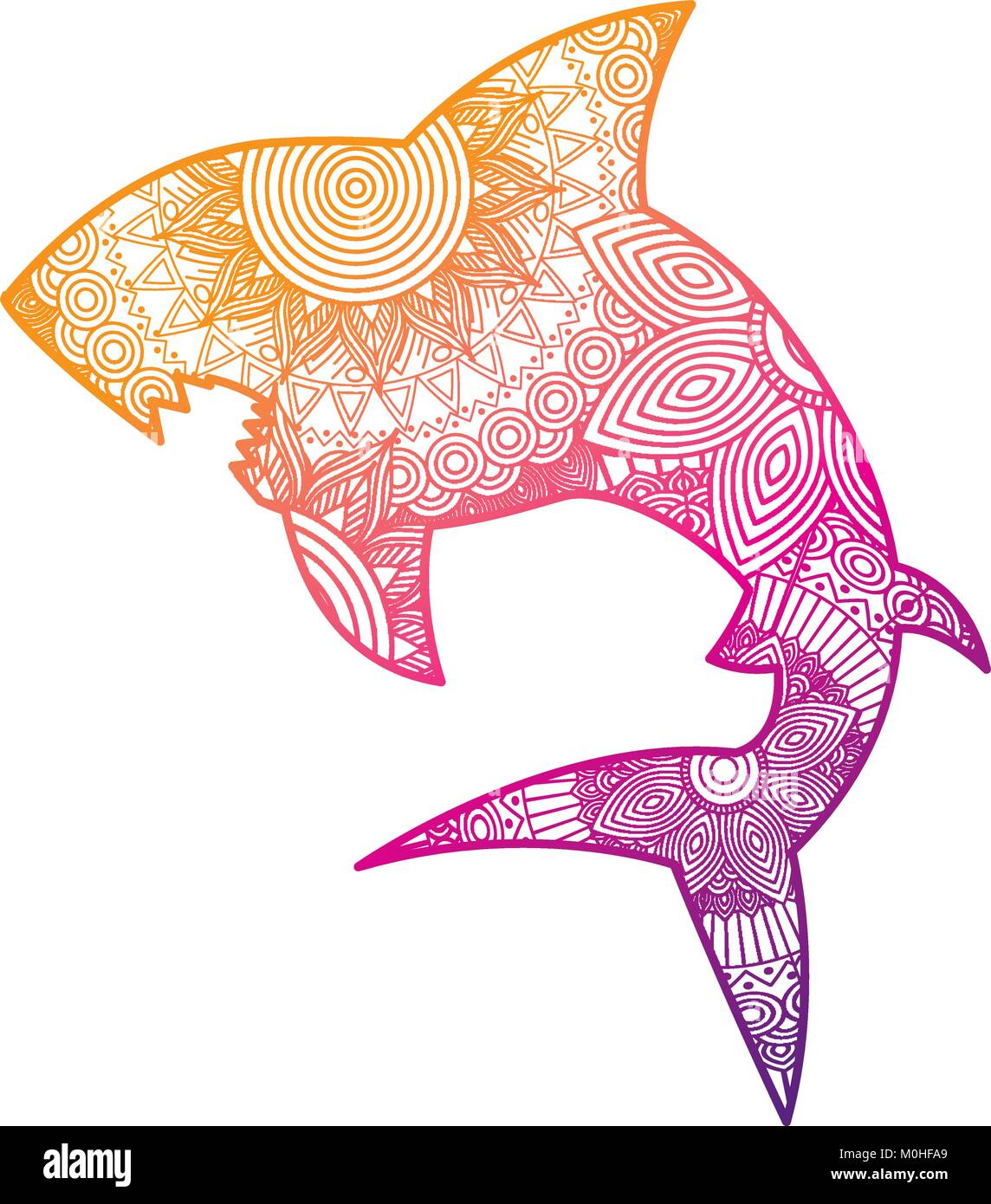 White Page Dolphin Stock Photos & White Page Dolphin Stock Images ...