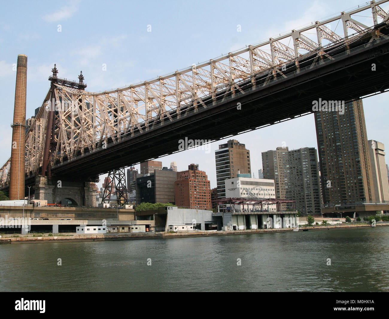 59th Street Stock Photos & 59th Street Stock Images - Alamy