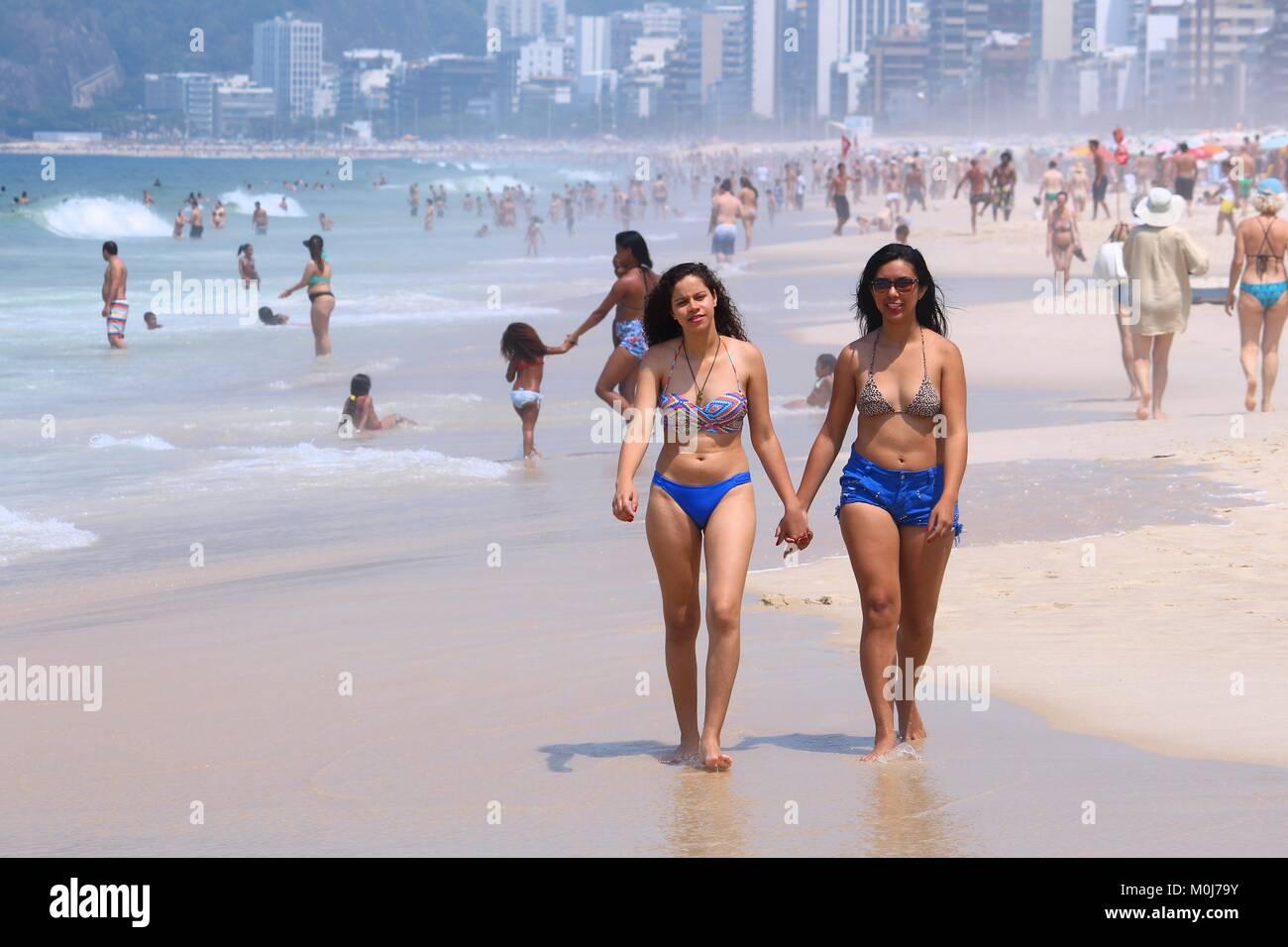 c4c47d799429 Brazil Ipanema Bikini Stock Photos & Brazil Ipanema Bikini Stock ...
