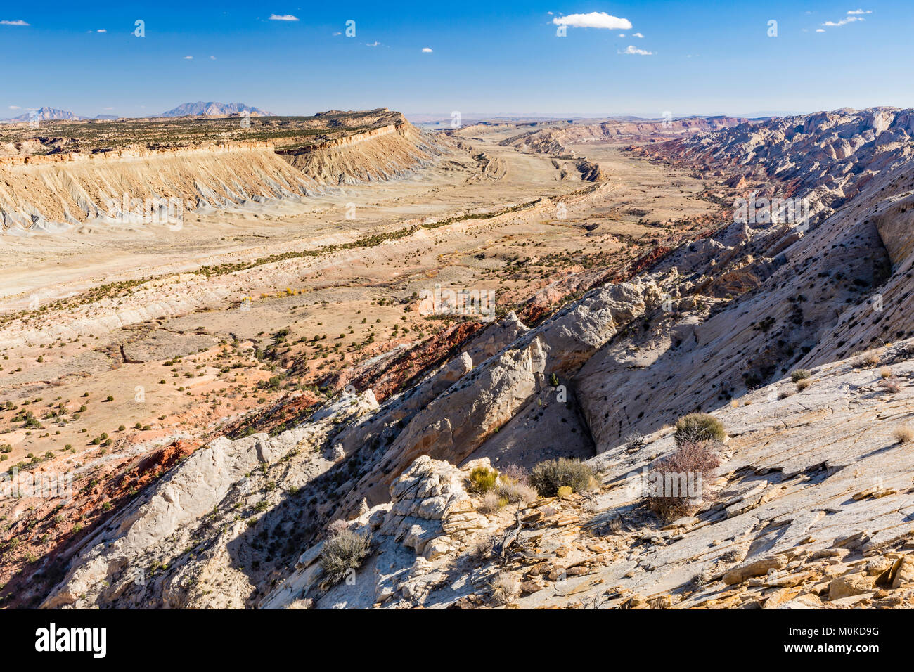 Fold Mountains Stock Photos & Fold Mountains Stock Images ... - photo#48