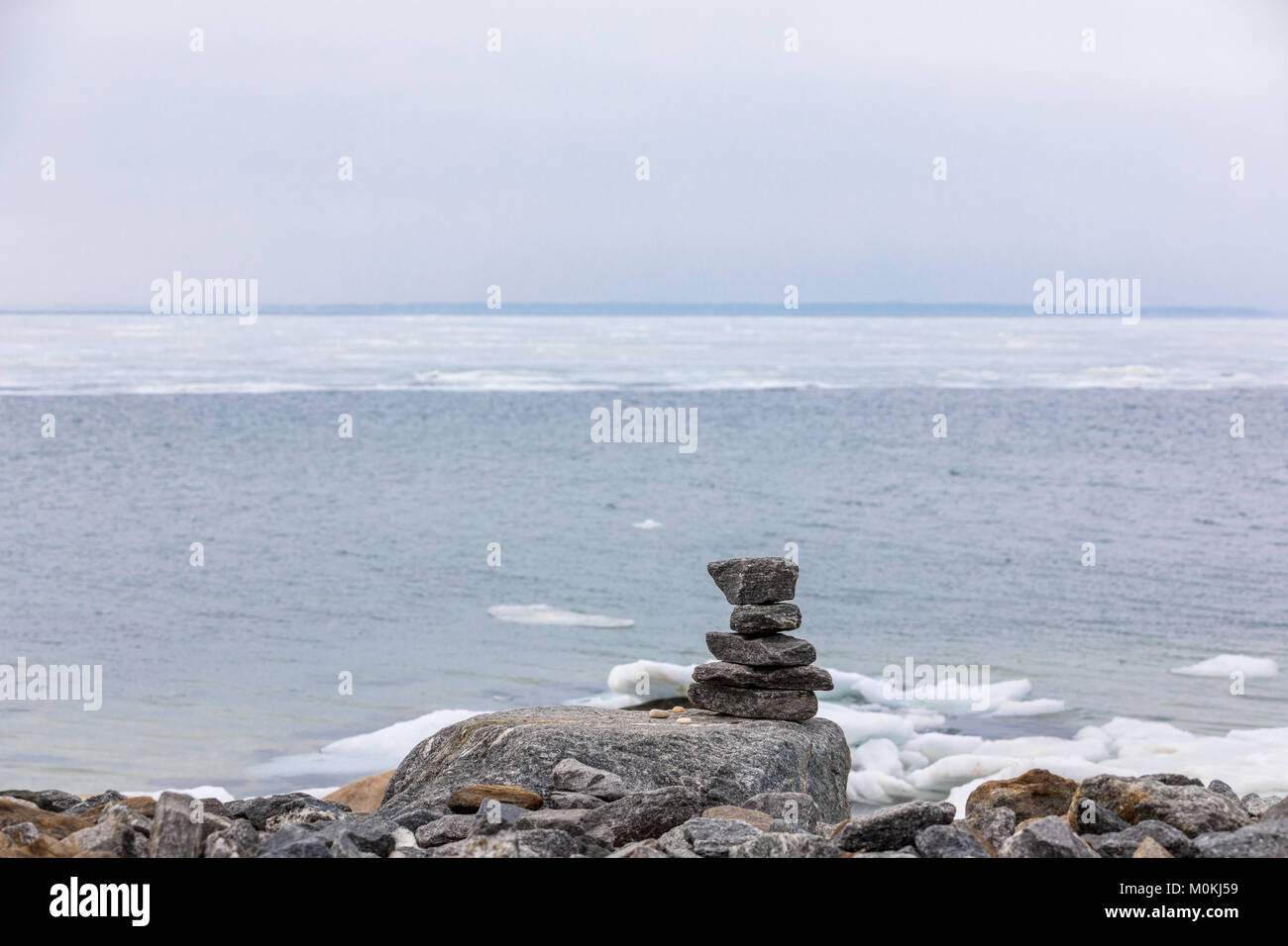 Pile Of Rocks Stock Photos Amp Pile Of Rocks Stock Images