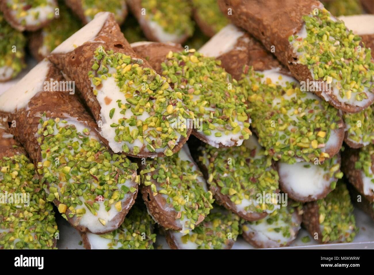 Sicilian Sci Olive Garden Recipe Garden Ftempo