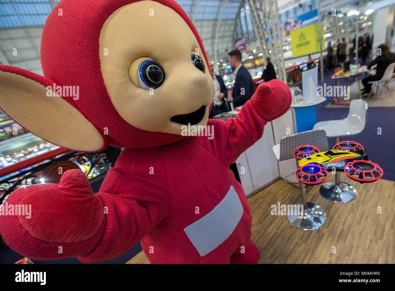 Teletubbies Tv Stock Photos & Teletubbies Tv Stock Images - Alamy