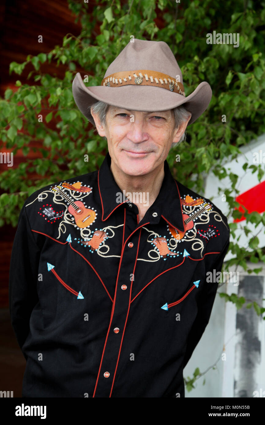 Country Western Clothes High Resolution