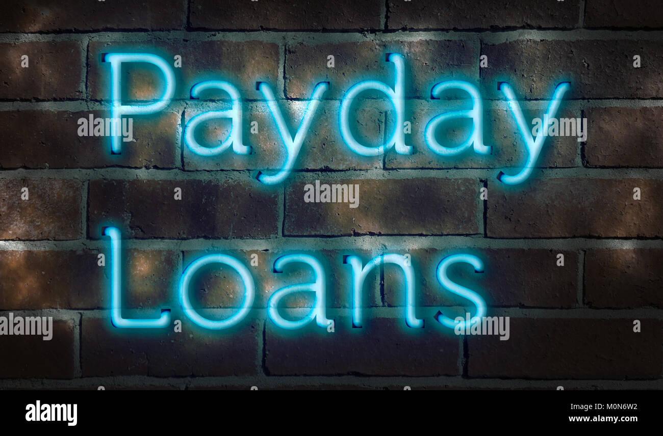 Fast cash loans nz bad credit photo 1