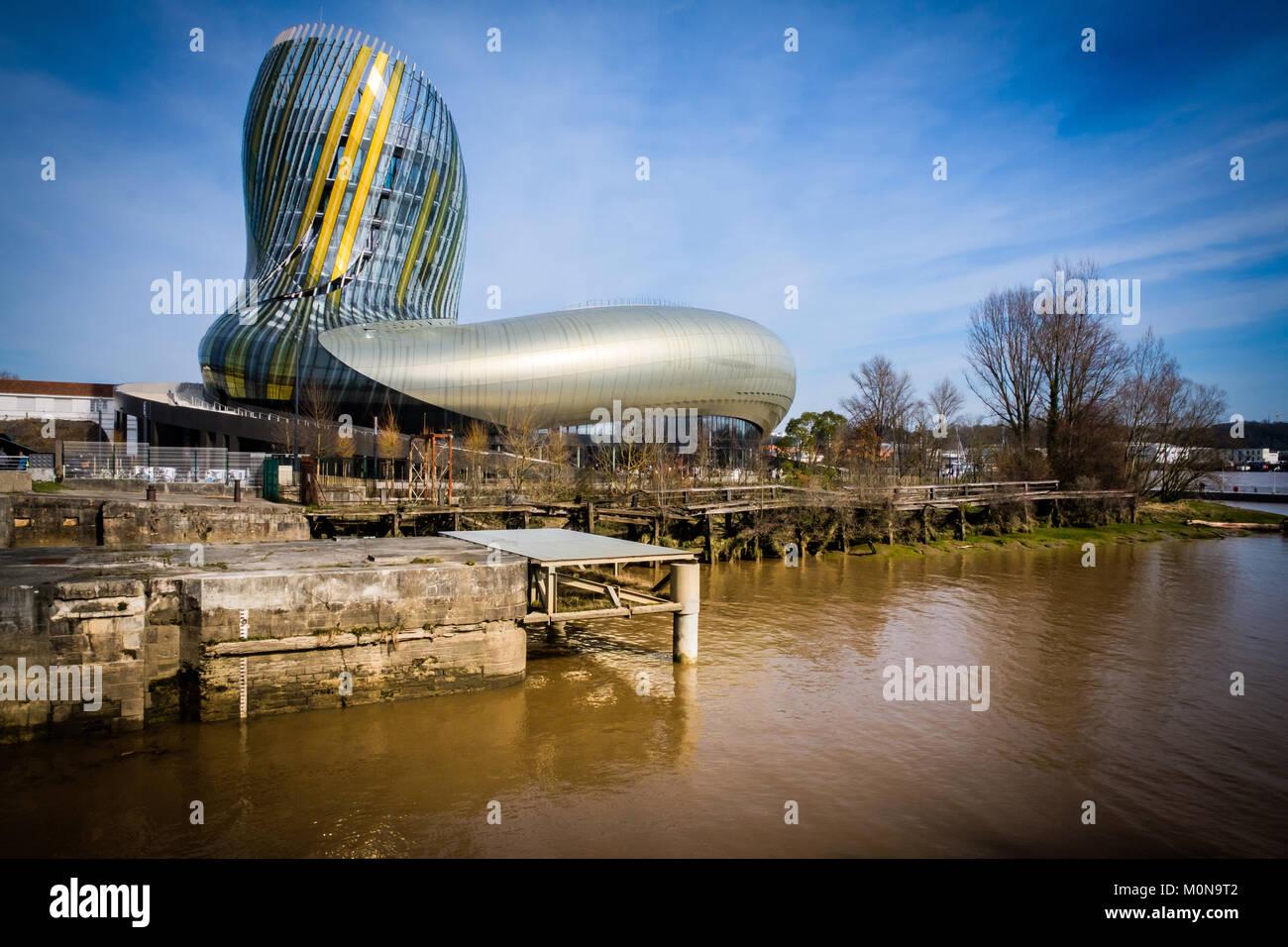 Bordeaux wine bureau stock photos bordeaux wine bureau stock