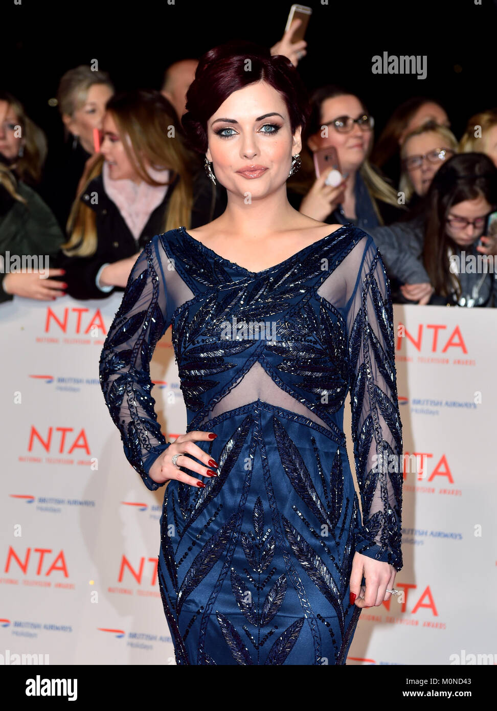 2019 Shona McGarty nudes (95 photo), Ass, Fappening, Feet, bra 2006