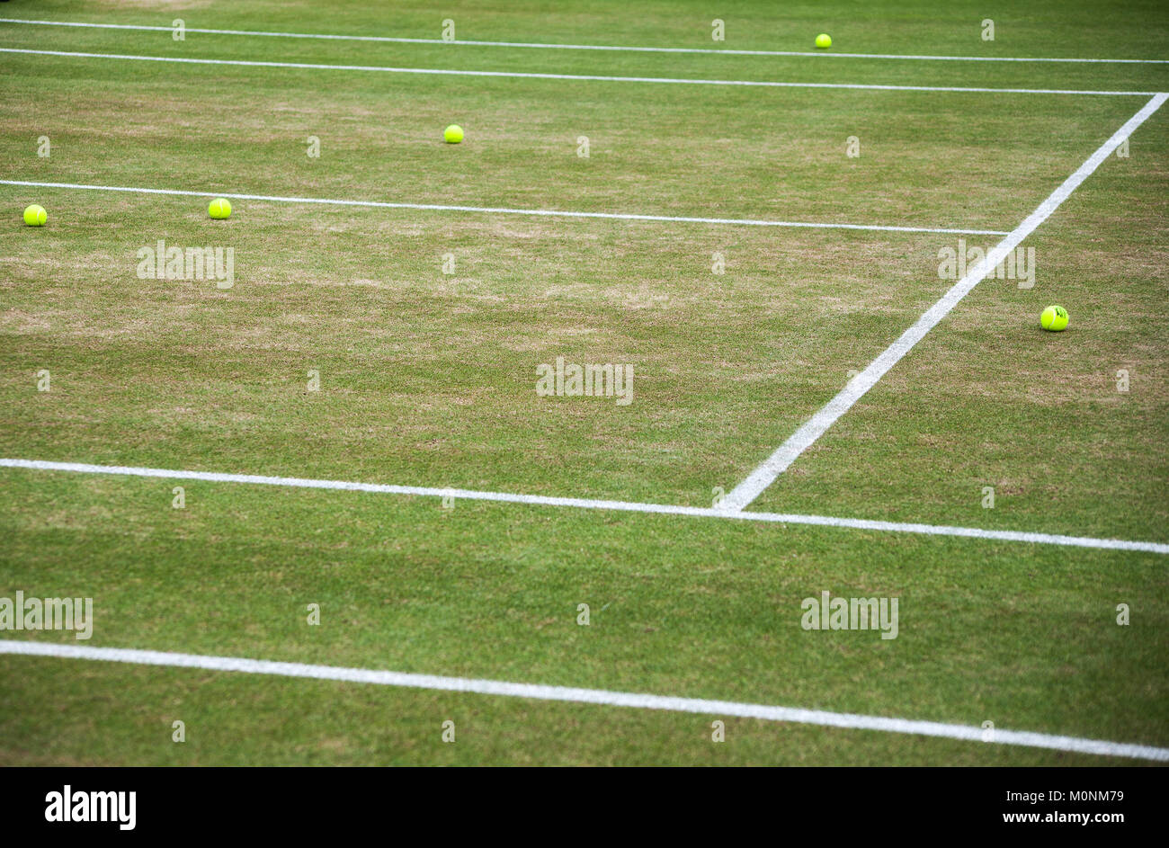 Chalk Lines Stock Photos & Chalk Lines Stock Images - Alamy