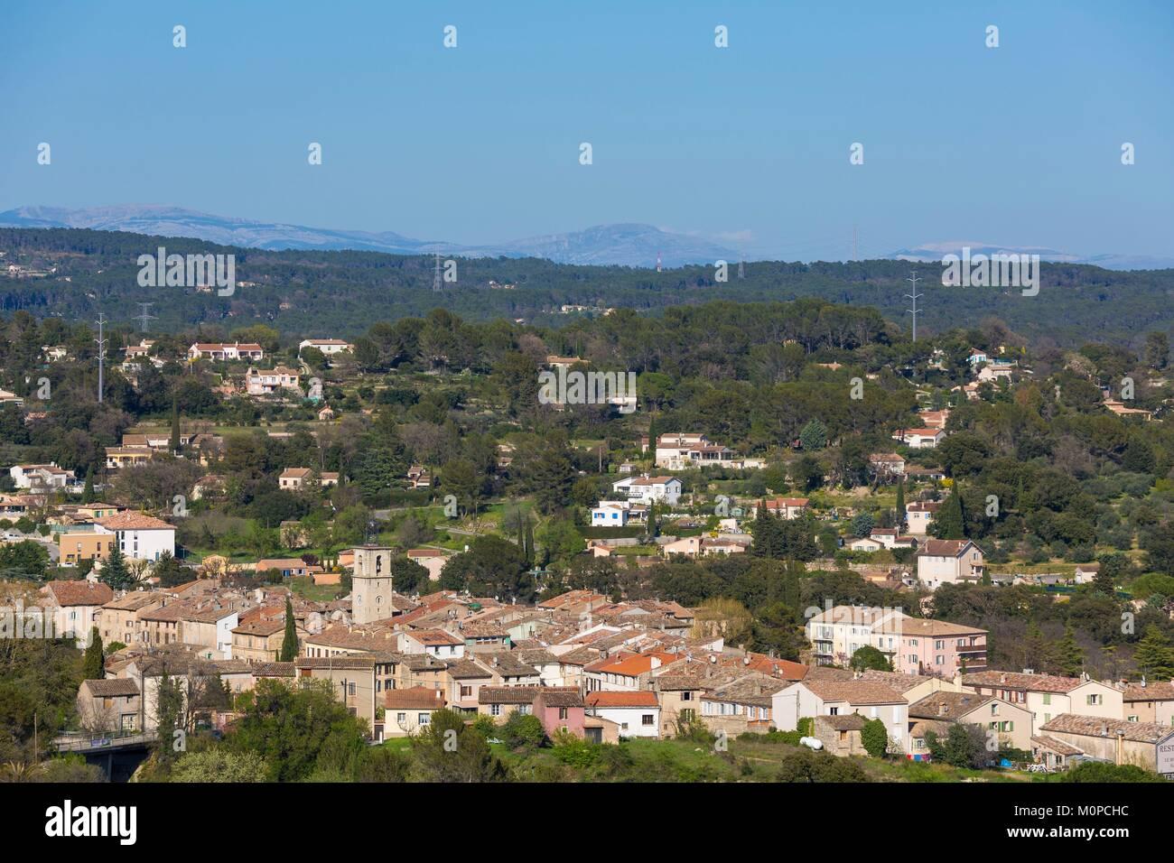 Annonces Travesti Gratuites En Gironde
