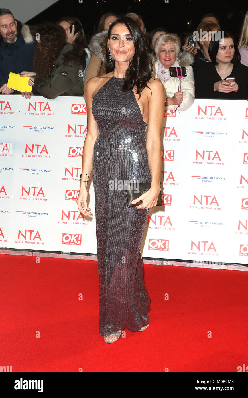 Christine Lampard High Resolution Stock Photography And Images Alamy