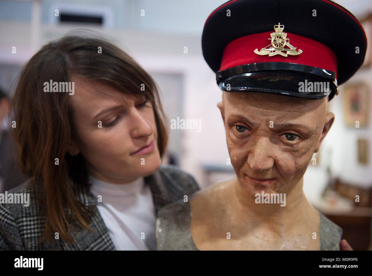 Military Antiques Stock Photos & Military Antiques Stock Images - Alamy