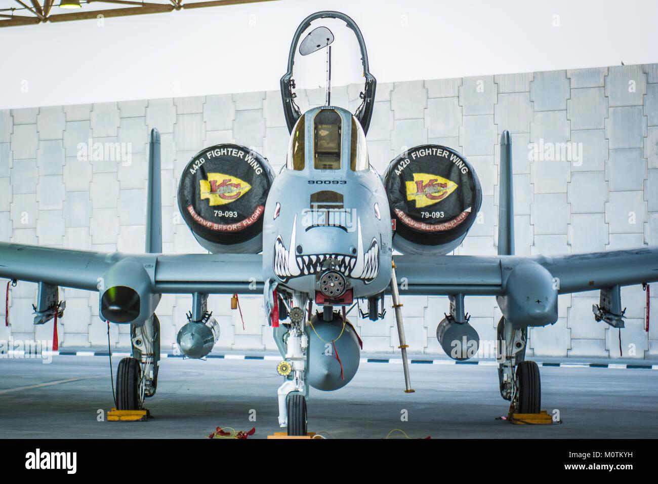 Kandahar Air Base Stock Photos & Kandahar Air Base Stock