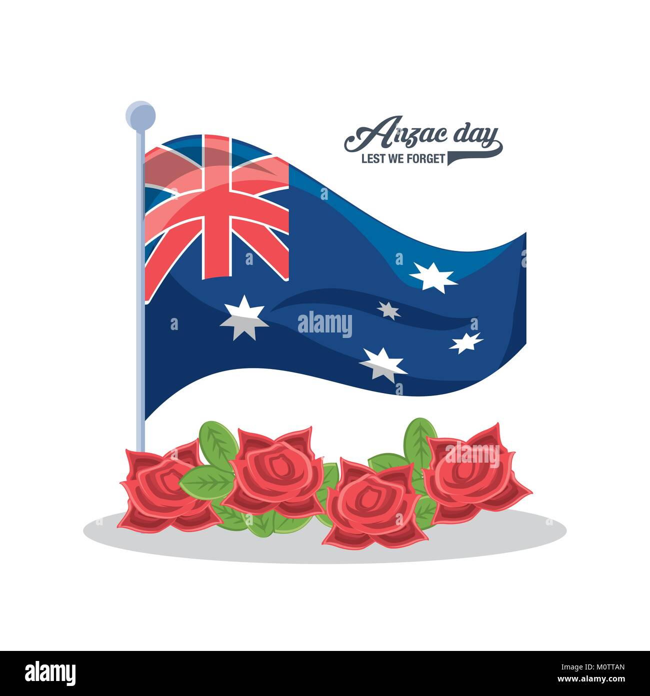Lest We Forget Australia New Zealand High Resolution Stock Photography And Images Alamy