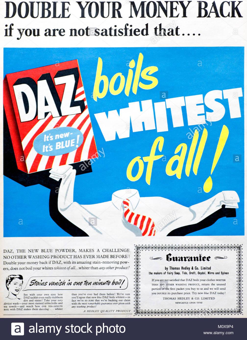 Daz Stock Photos & Daz Stock Images - Alamy