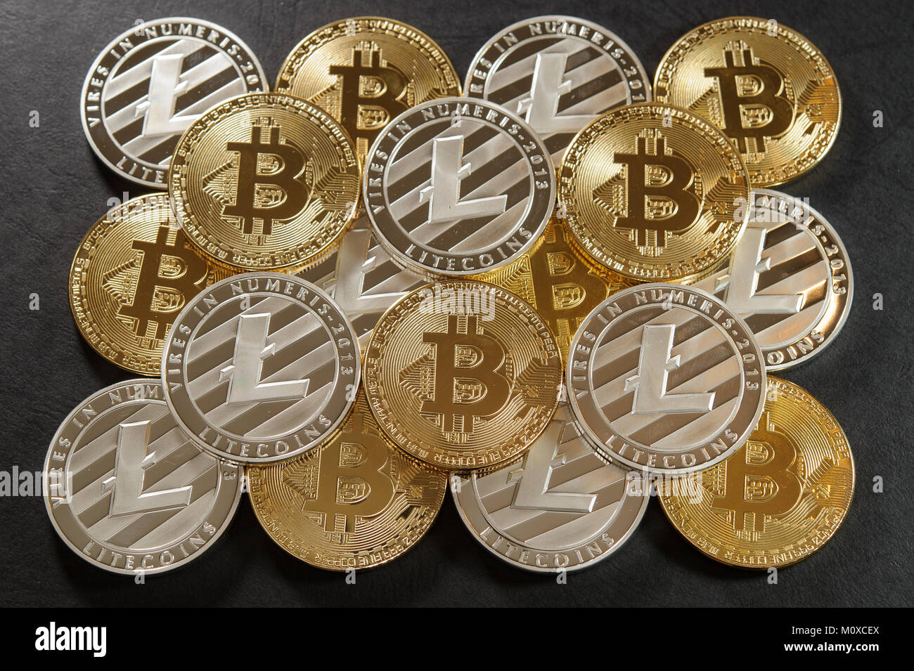 Litecoins or bitcoins redskins betting