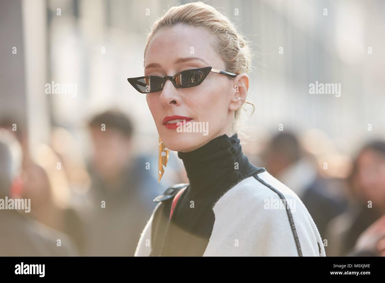 emporio armani sunglasses 2018