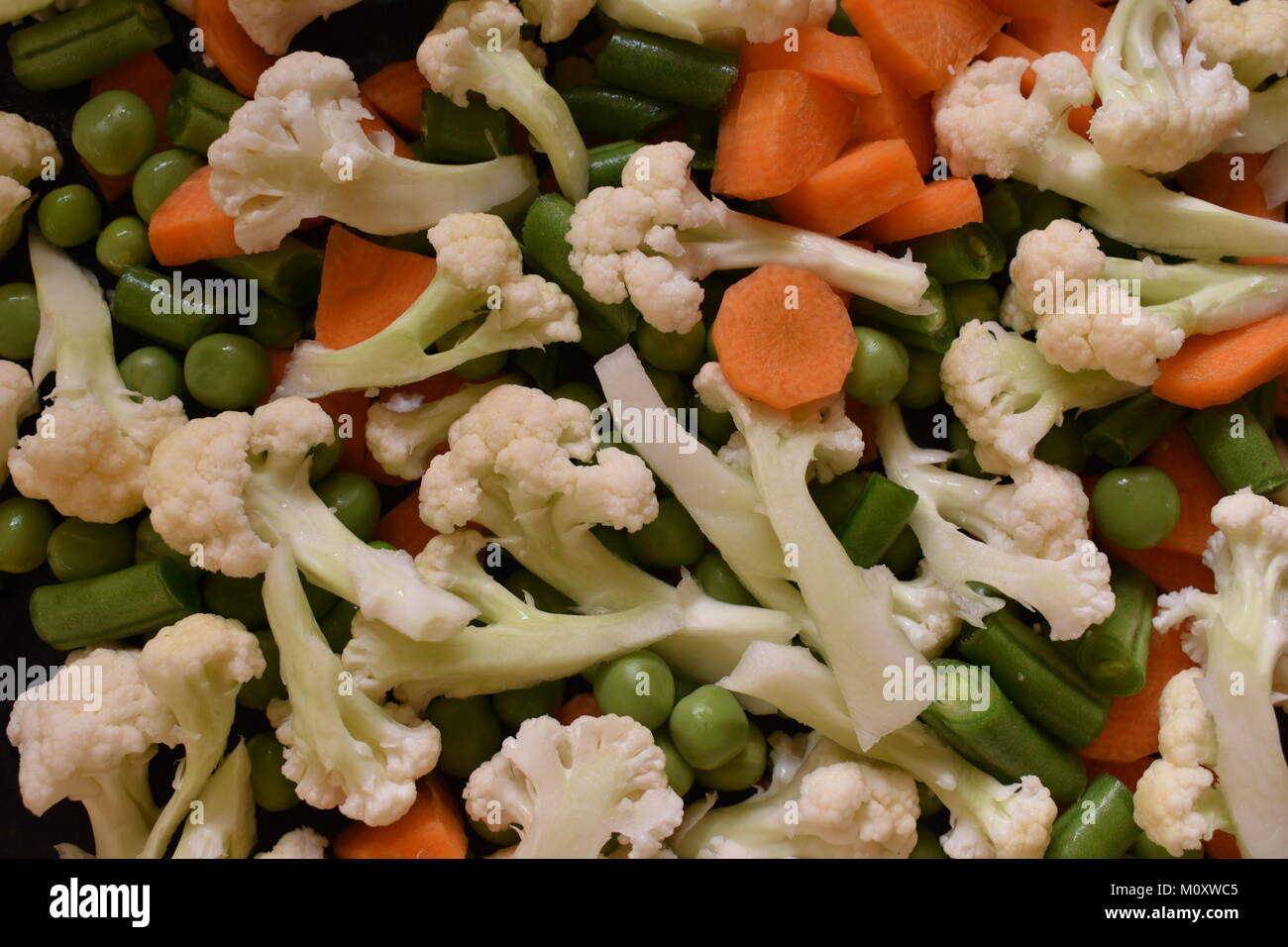 Illustration Green Beans High Resolution Stock Photography and ...