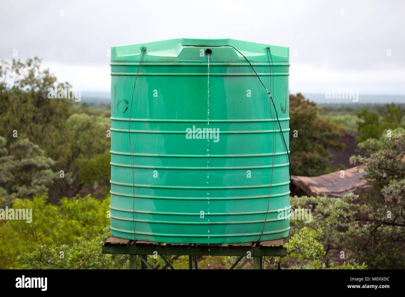 Irrigation Tank Stock Photos Amp Irrigation Tank Stock