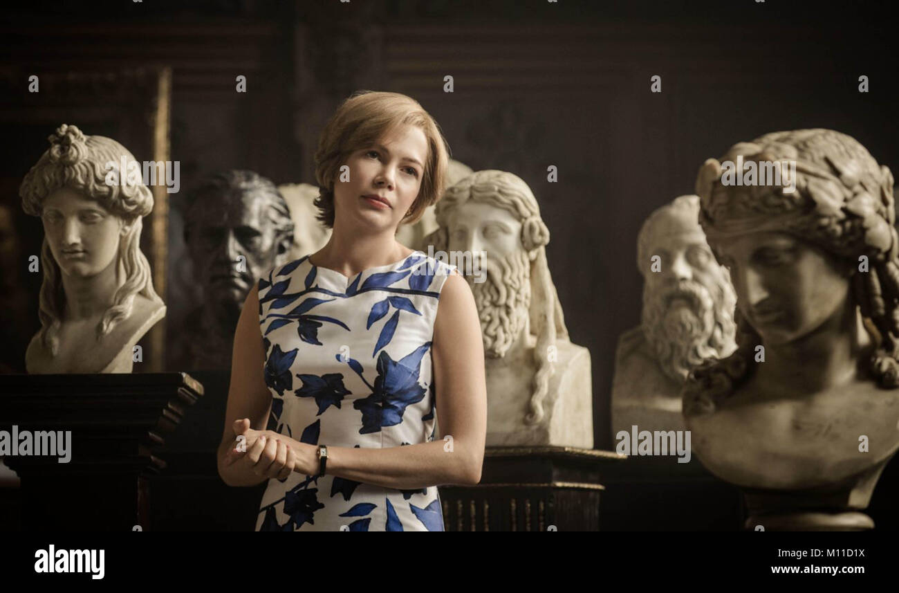 Watch Clara Bryant video
