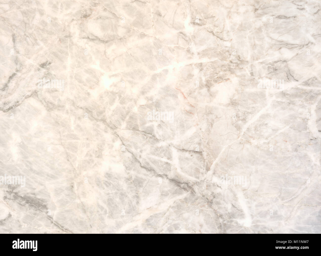 Beige Marble Stone Natural Light For Bathroom Or Kitchen White Stock Photo Alamy