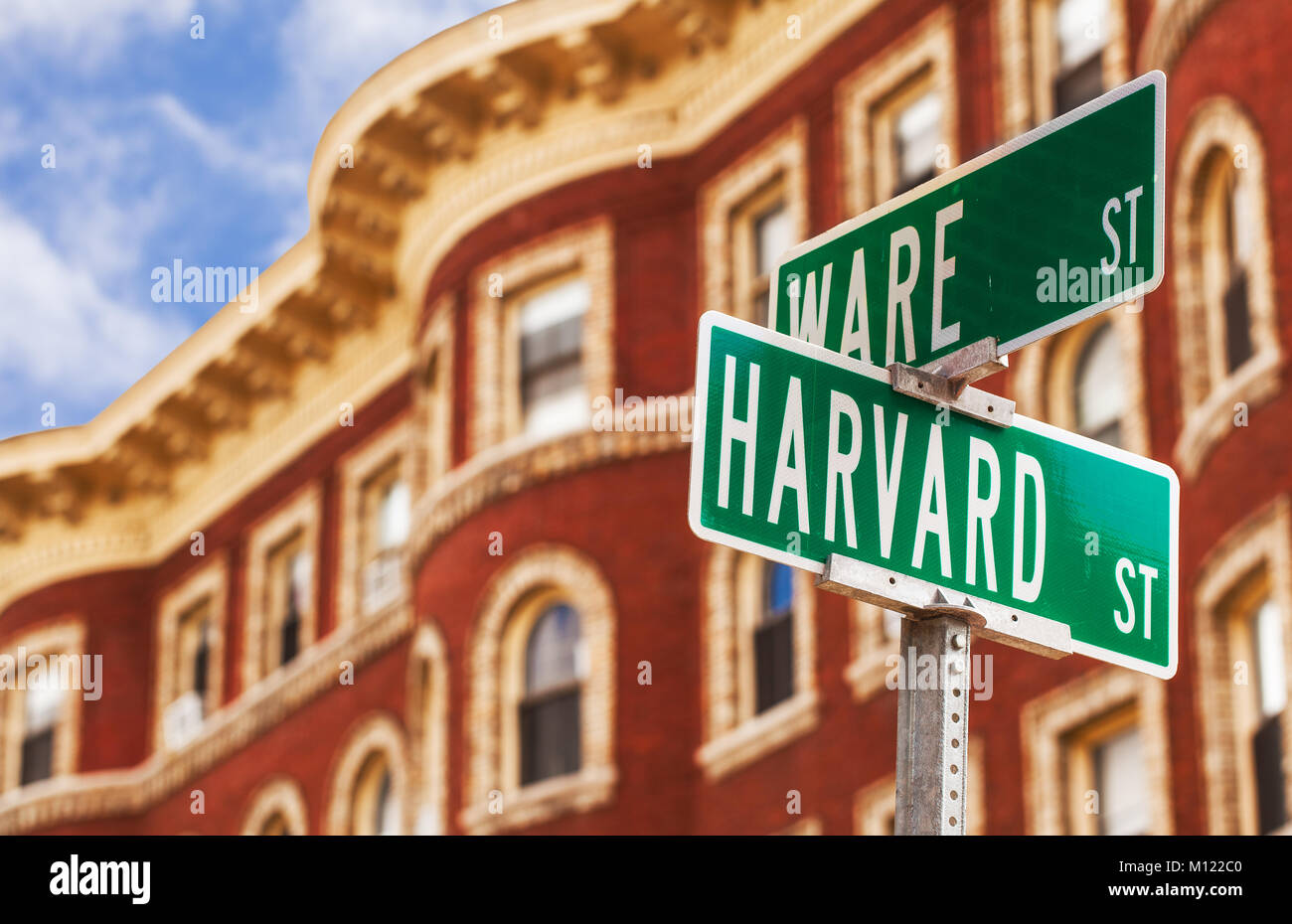 Harvard University Stock Photos & Harvard University Stock Images ...