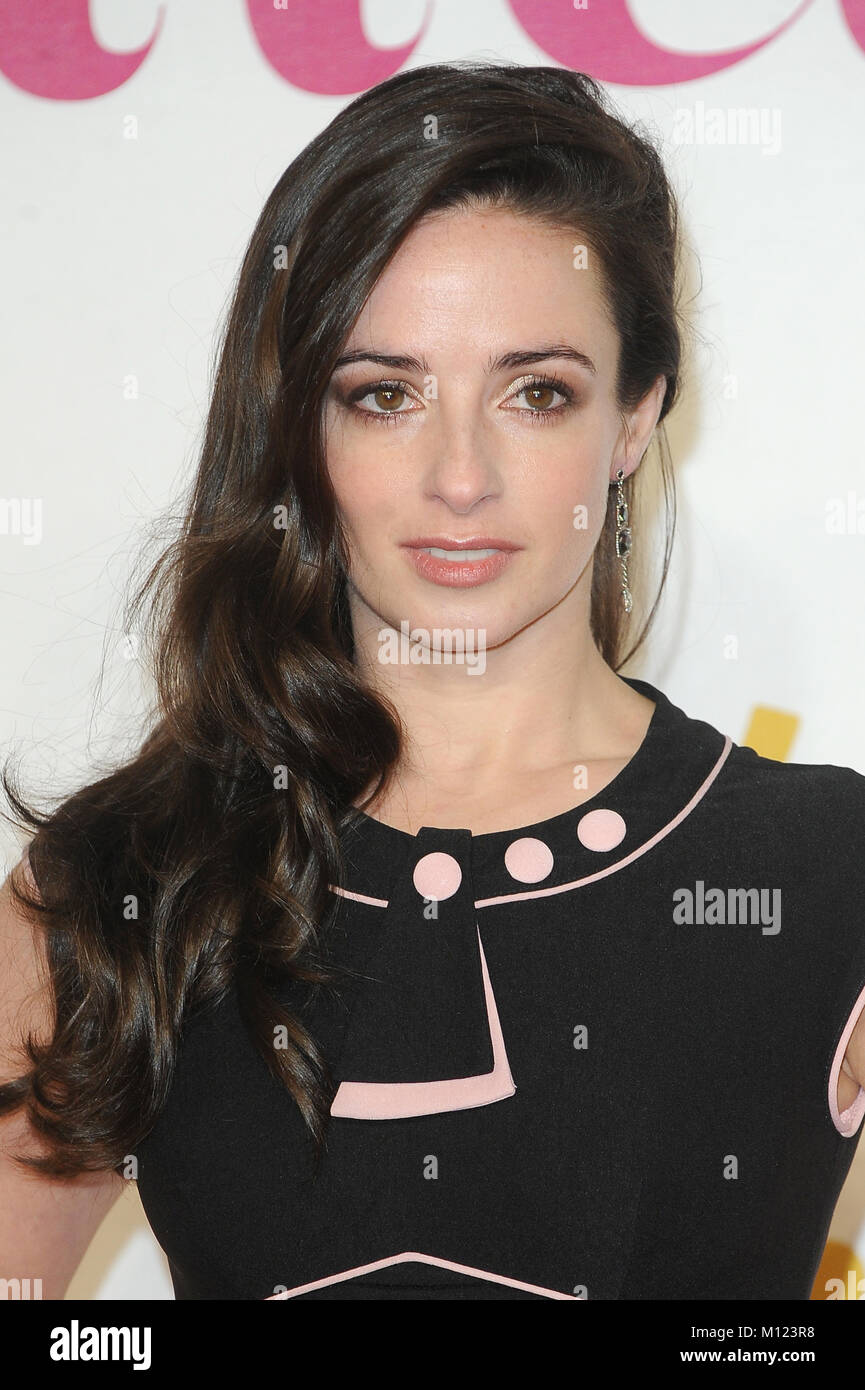 Laura Donnelly nude photos 2019