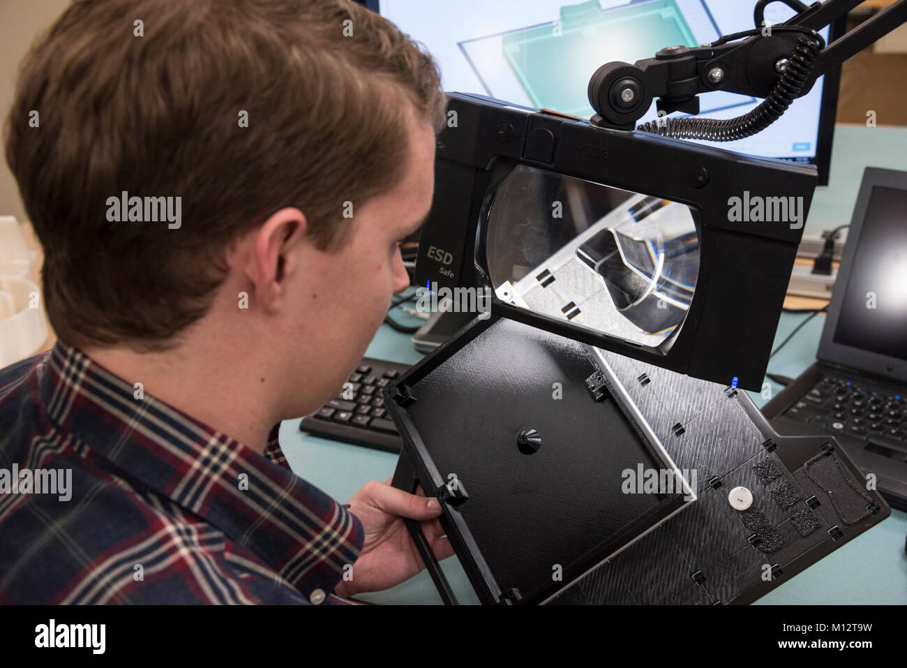 Replacement Parts Stock Photos & Replacement Parts Stock Images - Alamy