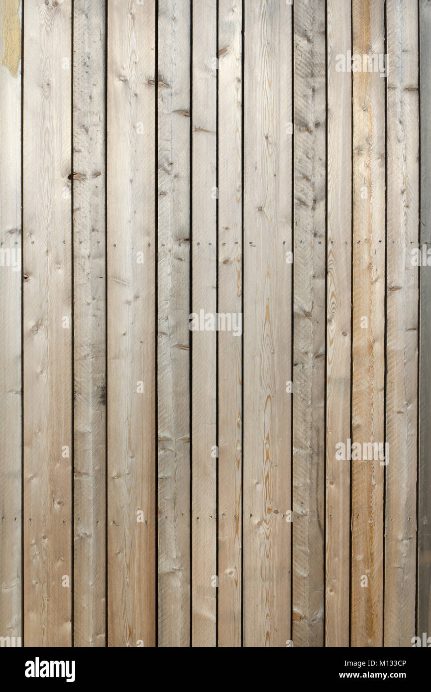 Wood Clad Wall Stock Photos Amp Wood Clad Wall Stock Images