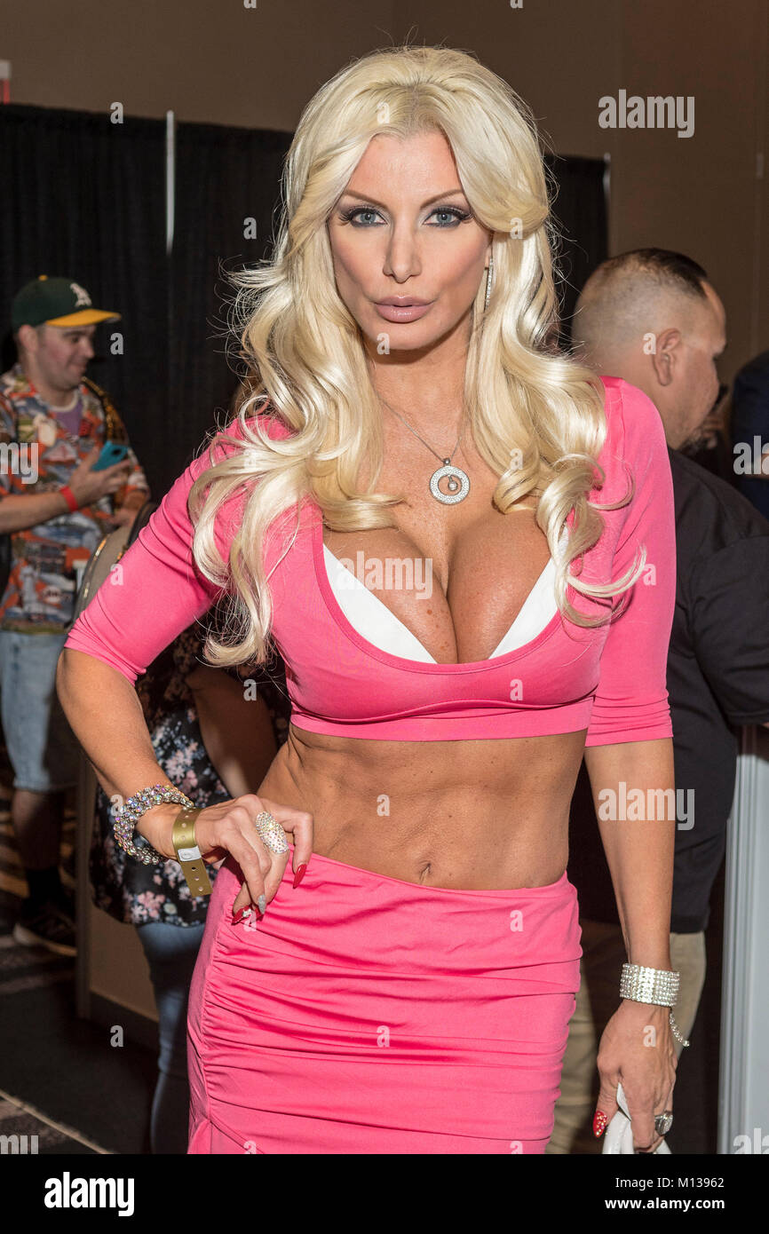 Fotos Brittany Andrews nudes (48 photos), Topless, Fappening, Feet, cameltoe 2017