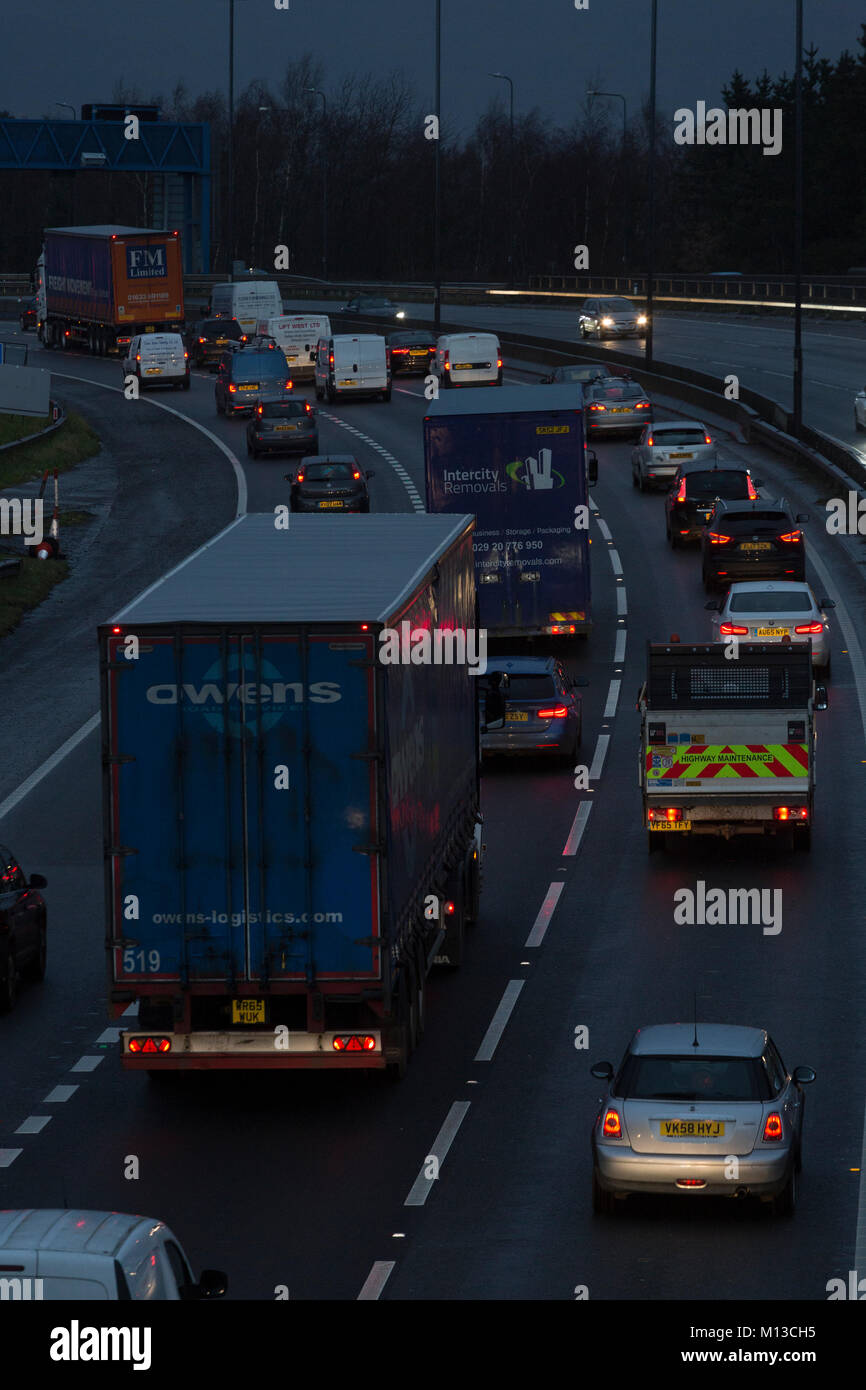 Relief Road Stock Photos & Relief Road Stock Images - Alamy