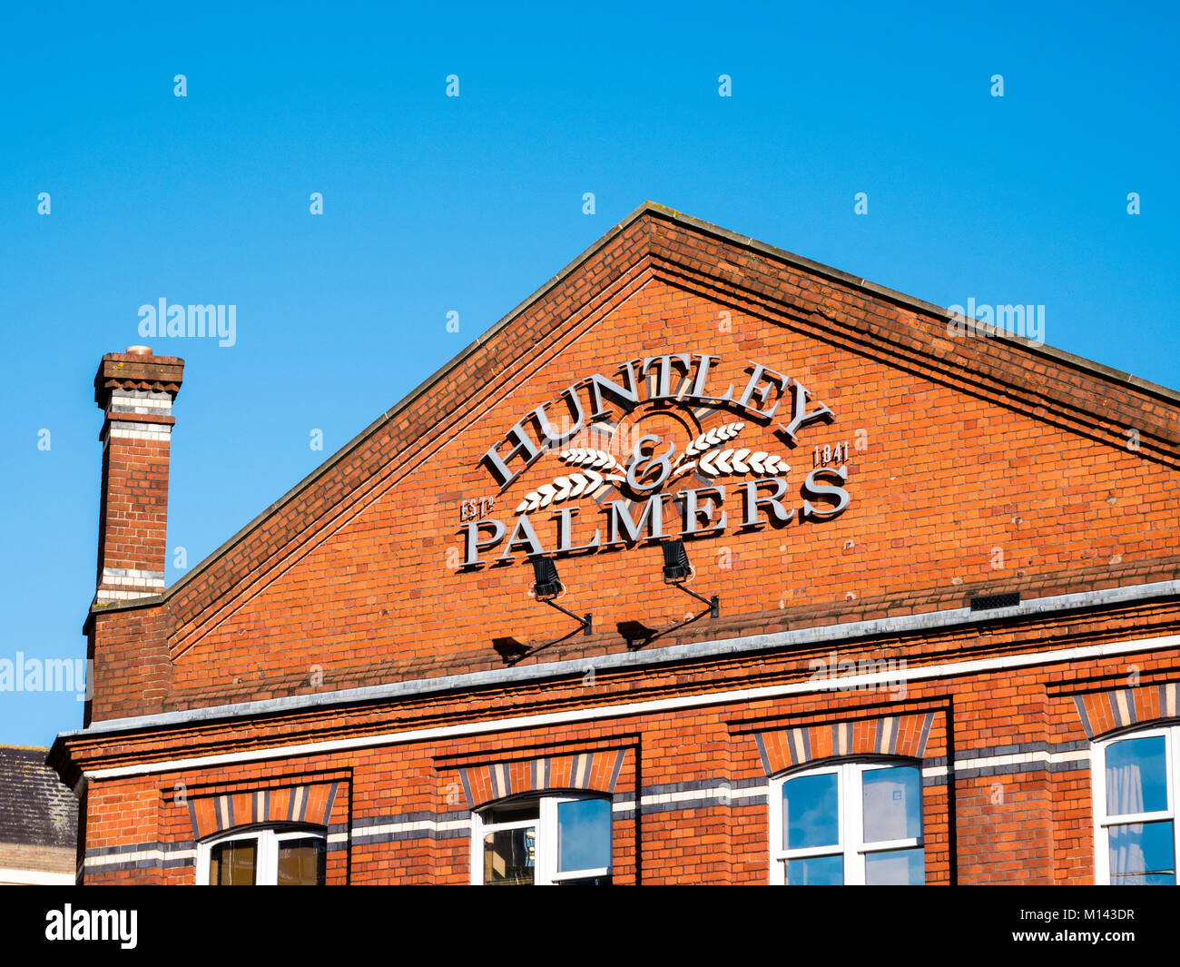 Palmers Building Stock Photos Palmers Building Stock Images Alamy
