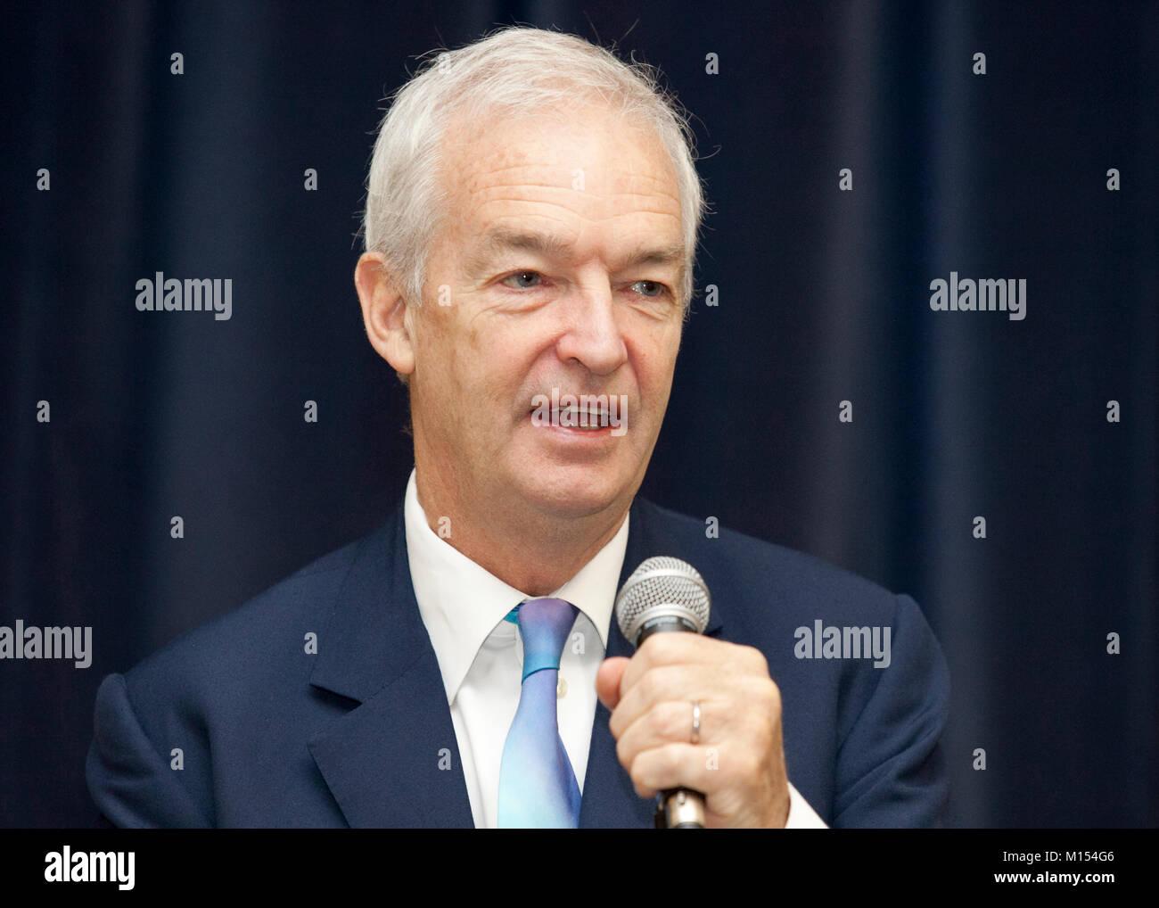 Evgeny Kiselev, TV presenter: photo, biography and personal life 60