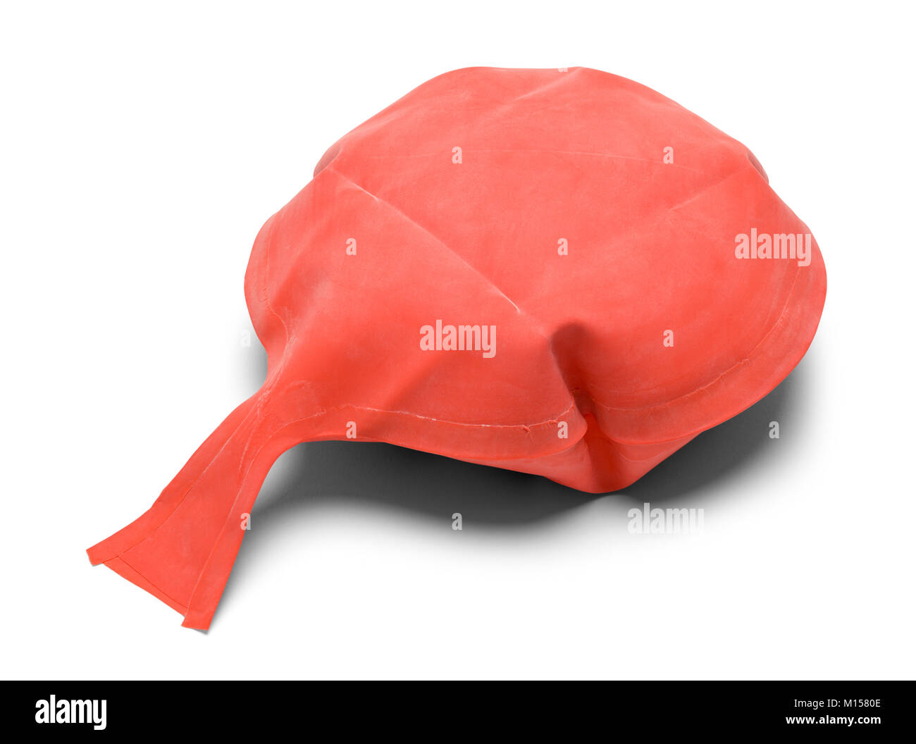 Inflatable Red Stock Photos Amp Inflatable Red Stock Images
