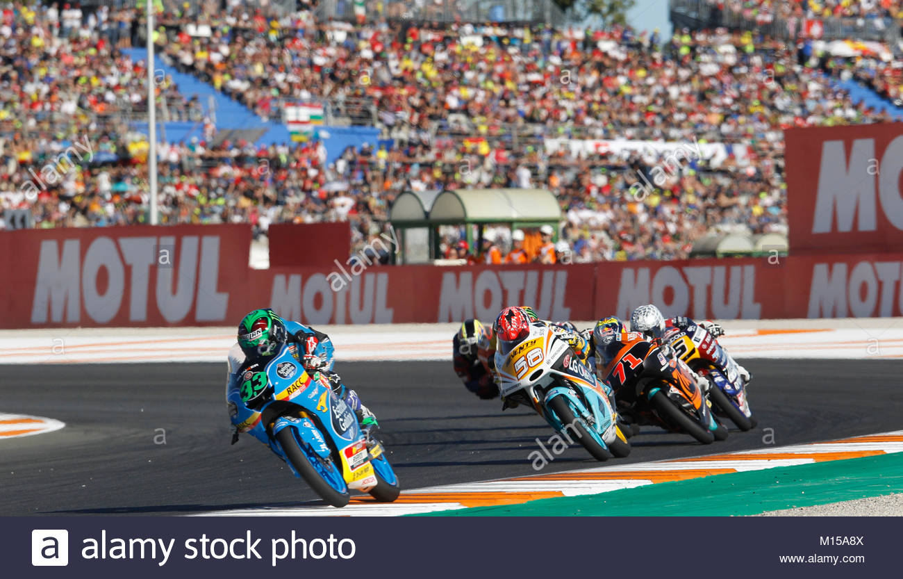 Circuito Cheste : Cheste stock photos cheste stock images alamy