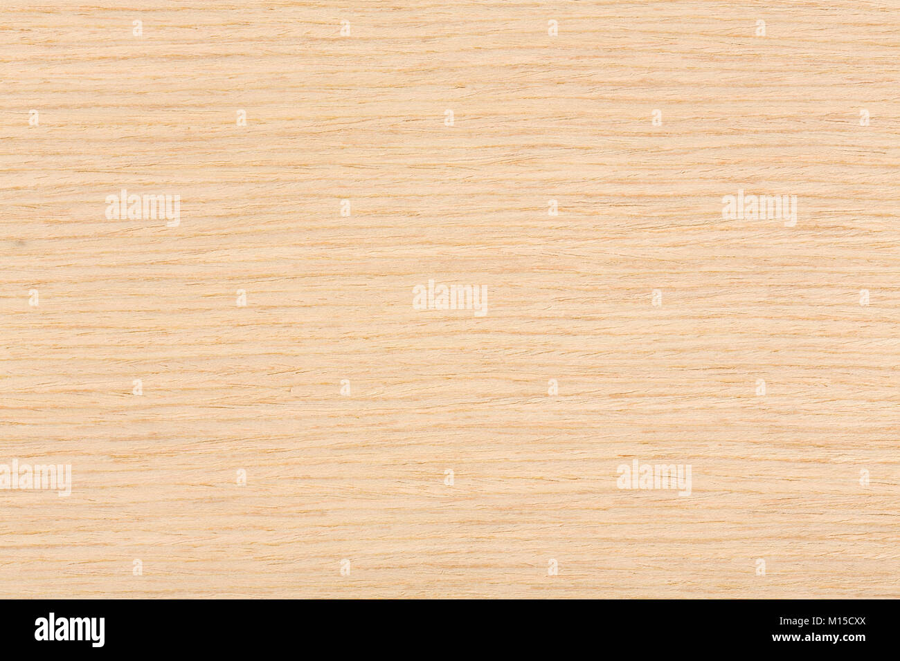 Light Brown Color Stock Photos & Light Brown Color Stock Images - Alamy