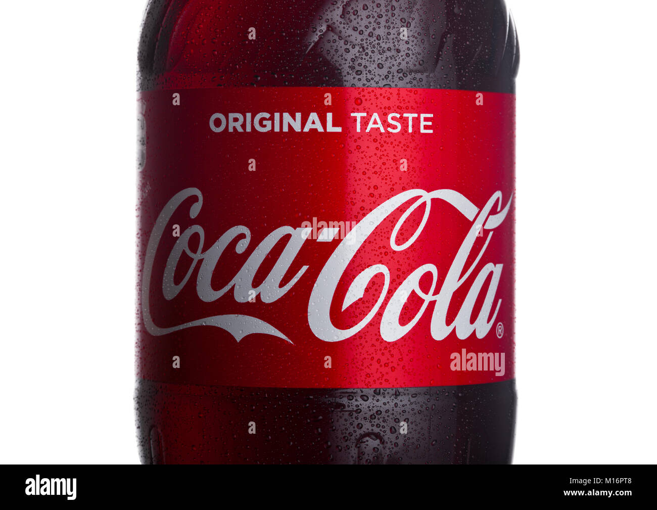 Fantastic Coca Cola World Cup 2018 - london-uk-january-24-2018-bottle-label-of-classic-coca-cola-on-white-M16PT8  Image_678145 .jpg