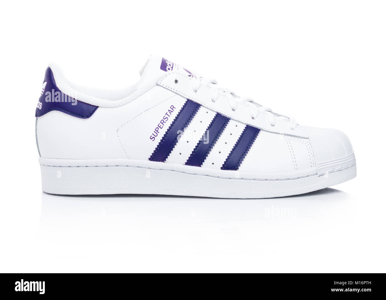 adidas schoenen londen