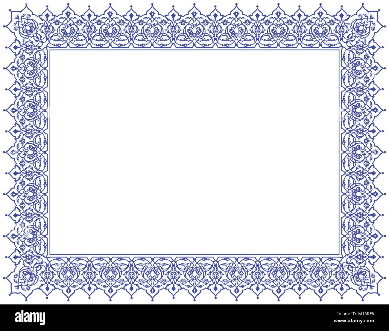 Certificate Frame Stock Photos & Certificate Frame Stock Images - Alamy