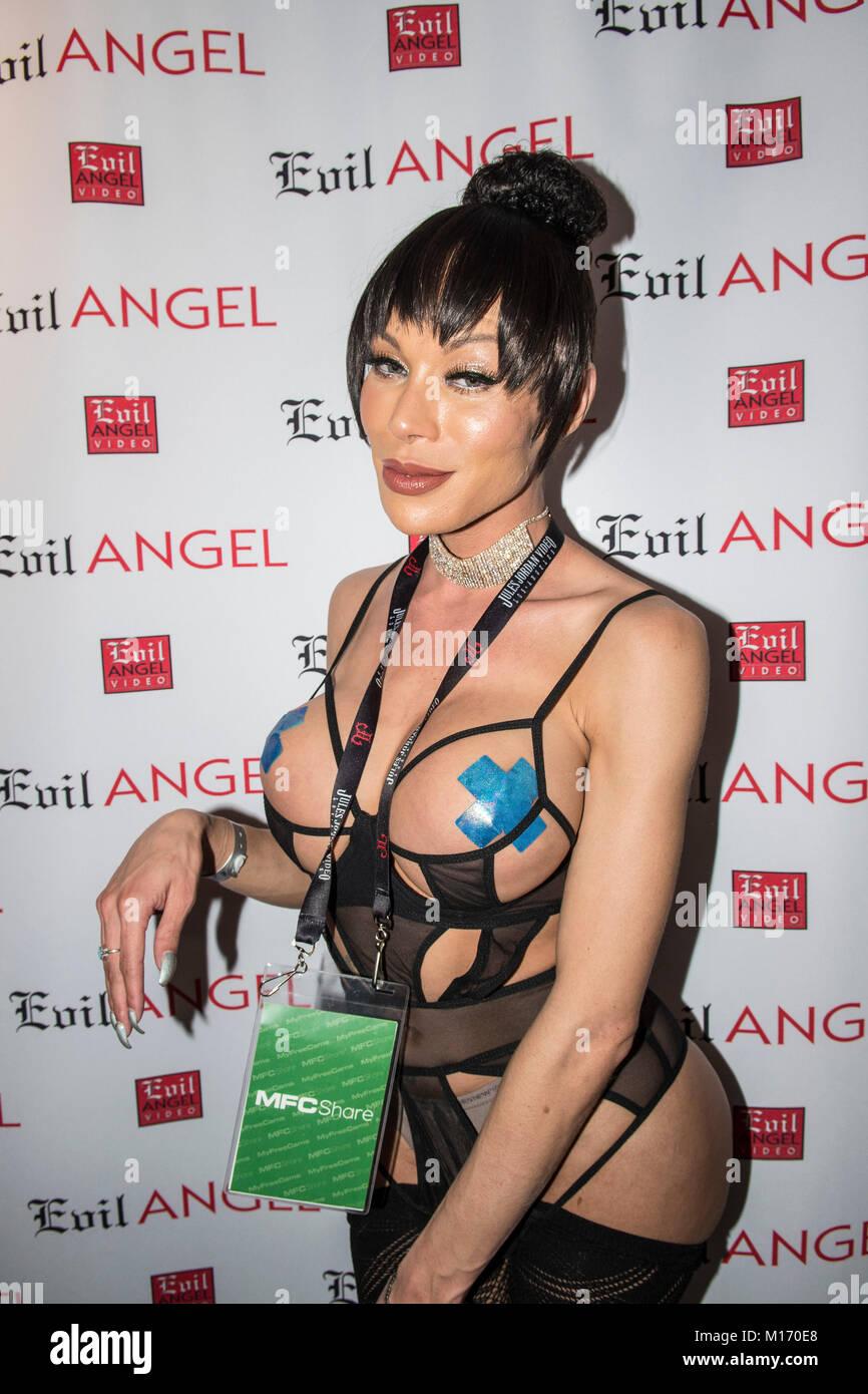 Karas free erotic stories