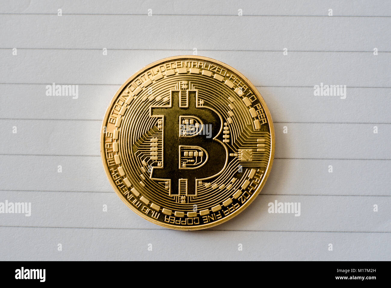 Mint coin crypto currency stocks betbright 20 risk free betting