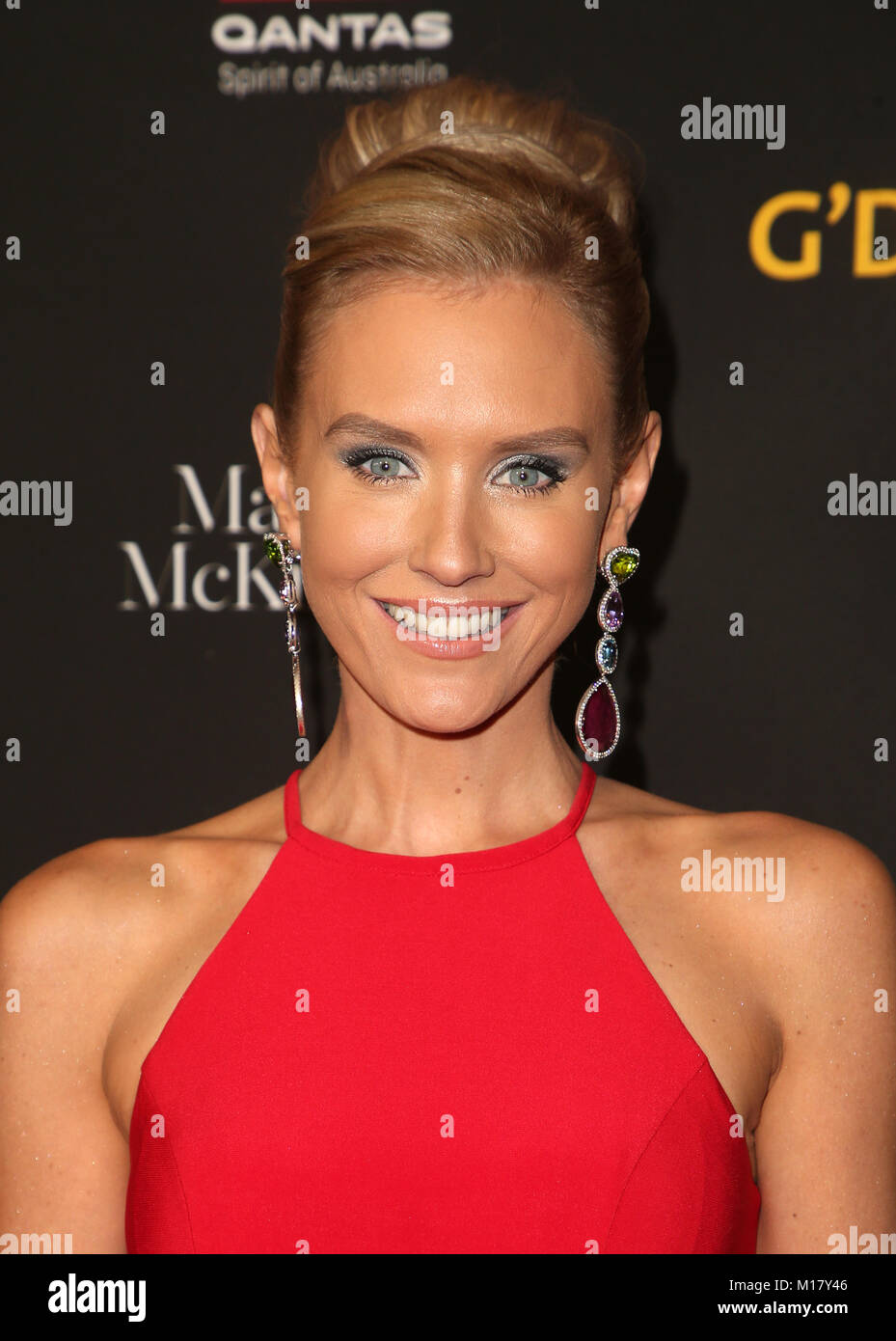 Images Nicky Whelan nude (13 photo), Topless, Cleavage, Twitter, in bikini 2018