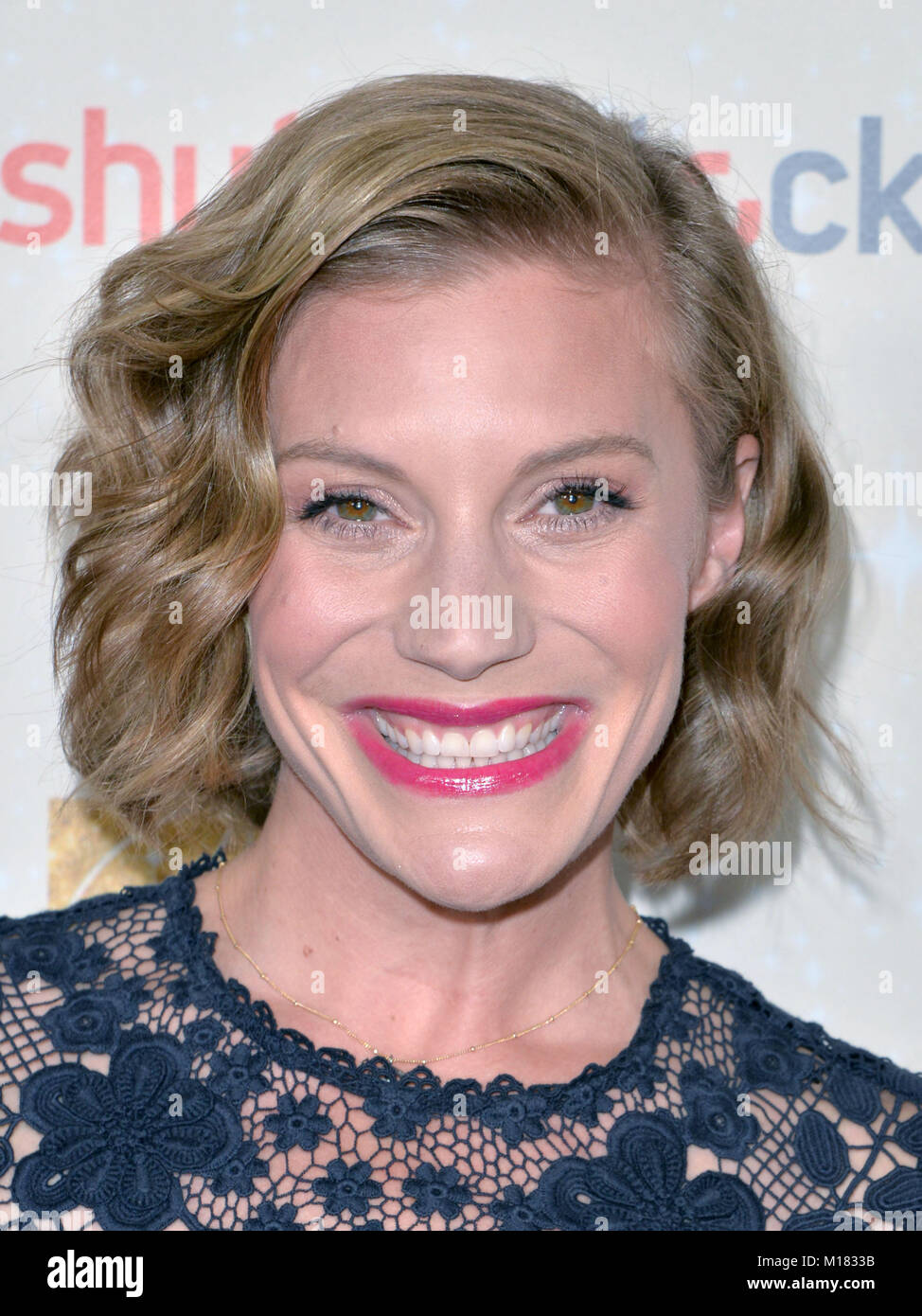 Paparazzi Katee Sackhoff naked (84 foto and video), Topless, Hot, Boobs, underwear 2020