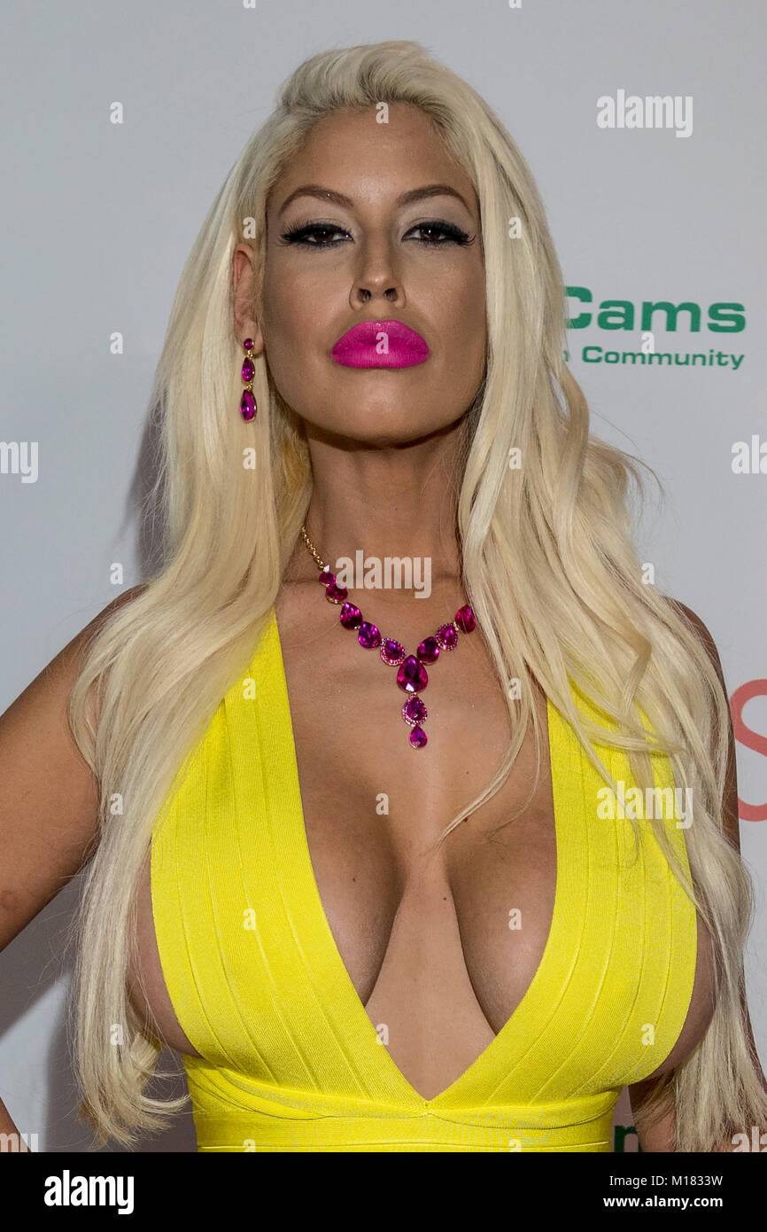 Celebrity Bridgette B nudes (65 photos), Is a cute