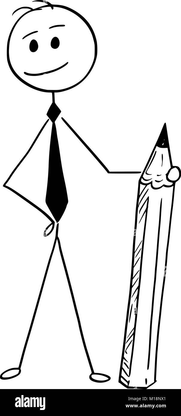 29+ Cartoon Pencil Sketches  Background