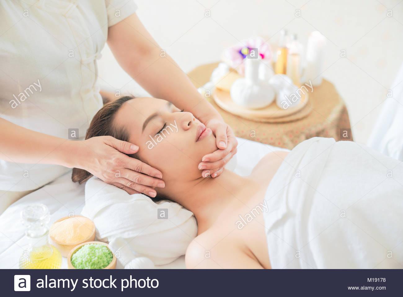 massage sandviken latex trosor